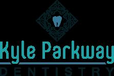 Kyle Parkway Dentistry