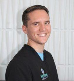 Paul, Hygienist