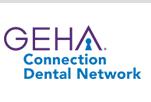 GEHA Connection dental dentist Kyle TX